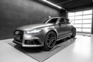 Audi RS6 Plus 4.0 TFSI Chiptuning Mcchip DKR 13 190x127 Audi RS6 Plus 4.0 TFSI mit 757PS und 920NM by Mcchip DKR