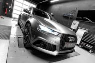 Audi RS6 Plus 4.0 TFSI Chiptuning Mcchip DKR 15 190x127 Audi RS6 Plus 4.0 TFSI mit 757PS und 920NM by Mcchip DKR