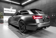 Audi RS6 Plus 4.0 TFSI Chiptuning Mcchip DKR 16 190x127 Audi RS6 Plus 4.0 TFSI mit 757PS und 920NM by Mcchip DKR