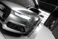 Audi RS6 Plus 4.0 TFSI Chiptuning Mcchip DKR 17 190x127 Audi RS6 Plus 4.0 TFSI mit 757PS und 920NM by Mcchip DKR