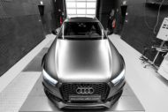 Audi RS6 Plus 4.0 TFSI Chiptuning Mcchip DKR 3 190x127 Audi RS6 Plus 4.0 TFSI mit 757PS und 920NM by Mcchip DKR