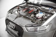 Audi RS6 Plus 4.0 TFSI Chiptuning Mcchip DKR 5 190x127 Audi RS6 Plus 4.0 TFSI mit 757PS und 920NM by Mcchip DKR