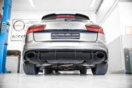 Audi RS6 Plus 4.0 TFSI Chiptuning Mcchip DKR 7 190x127 Audi RS6 Plus 4.0 TFSI mit 757PS und 920NM by Mcchip DKR