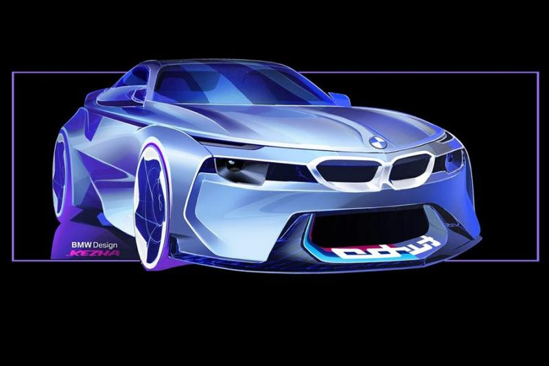 BMW 2002 Hommage -BMW 2002 Turbo Tuning (16)