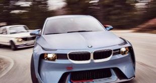 BMW 2002 Hommage BMW 2002 Turbo Tuning 7 1 e1463804085469 310x165 Pebble Beach Resorts 2017   BMW Z4 (G29) Concept