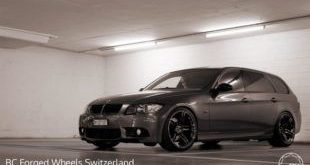 BMW 3er E91 Touring 19 Zoll BC Forged Wheels RZ09 Tuning 3 1 e1463466550157 310x165 BMW 3er E91 Touring auf 19 Zoll BC Forged Wheels RZ09