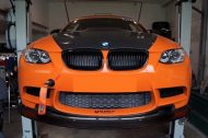 BMW M3 E92 Carbon Kit by Alpha N Performance Tuning 1 190x126 Fotostory   BMW M3 E92 mit Carbon Kit by Alpha N Performance
