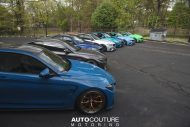 BMW M3 F80 M4 F82 AUTOcouture Motoring Tuning 10 190x127 Fotostory: BMW M3 F80 & M4 F82 by AUTOcouture Motoring