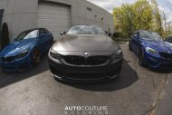 BMW M3 F80 M4 F82 AUTOcouture Motoring Tuning 13 190x127 Fotostory: BMW M3 F80 & M4 F82 by AUTOcouture Motoring