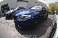 BMW M3 F80 M4 F82 AUTOcouture Motoring Tuning 14 190x127 Fotostory: BMW M3 F80 & M4 F82 by AUTOcouture Motoring