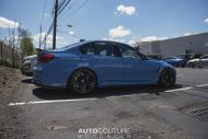 BMW M3 F80 M4 F82 AUTOcouture Motoring Tuning 16 190x127 Fotostory: BMW M3 F80 & M4 F82 by AUTOcouture Motoring