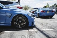 BMW M3 F80 M4 F82 AUTOcouture Motoring Tuning 17 190x127 Fotostory: BMW M3 F80 & M4 F82 by AUTOcouture Motoring
