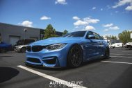 BMW M3 F80 M4 F82 AUTOcouture Motoring Tuning 18 190x127 Fotostory: BMW M3 F80 & M4 F82 by AUTOcouture Motoring