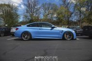 BMW M3 F80 M4 F82 AUTOcouture Motoring Tuning 19 190x127 Fotostory: BMW M3 F80 & M4 F82 by AUTOcouture Motoring