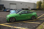 BMW M3 F80 M4 F82 AUTOcouture Motoring Tuning 22 190x127 Fotostory: BMW M3 F80 & M4 F82 by AUTOcouture Motoring