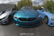 BMW M3 F80 M4 F82 AUTOcouture Motoring Tuning 23 190x127 Fotostory: BMW M3 F80 & M4 F82 by AUTOcouture Motoring
