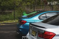 BMW M3 F80 M4 F82 AUTOcouture Motoring Tuning 3 190x127 Fotostory: BMW M3 F80 & M4 F82 by AUTOcouture Motoring