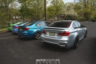 BMW M3 F80 M4 F82 AUTOcouture Motoring Tuning 4 190x127 Fotostory: BMW M3 F80 & M4 F82 by AUTOcouture Motoring