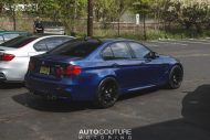 BMW M3 F80 M4 F82 AUTOcouture Motoring Tuning 5 190x127 Fotostory: BMW M3 F80 & M4 F82 by AUTOcouture Motoring