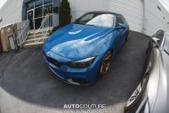 BMW M3 F80 M4 F82 AUTOcouture Motoring Tuning 6 190x127 Fotostory: BMW M3 F80 & M4 F82 by AUTOcouture Motoring