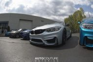 BMW M3 F80 M4 F82 AUTOcouture Motoring Tuning 7 190x127 Fotostory: BMW M3 F80 & M4 F82 by AUTOcouture Motoring