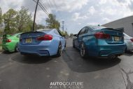 BMW M3 F80 M4 F82 AUTOcouture Motoring Tuning 8 190x127 Fotostory: BMW M3 F80 & M4 F82 by AUTOcouture Motoring