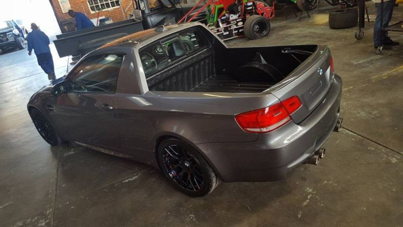 BMW-M3-Pickup-tuning-Kompressor-PickUp-Truck (2)