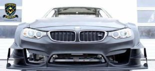 BMW M4 F82 Coupe Carbon DTM Racing Bodykit tuning Empire 3 1 e1463731617259 310x142 Ready to Race   BMW M4 F82 Coupe auf dem Track