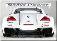 BMW Z4 E89 Carbon GT3 Racing Bodykit tuning empire 13 190x137 Fotostory: BMW Z4 E89 mit Carbon GT3 Racing Bodykit