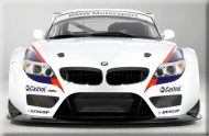 BMW Z4 E89 Carbon GT3 Racing Bodykit tuning empire 14 190x124 Fotostory: BMW Z4 E89 mit Carbon GT3 Racing Bodykit