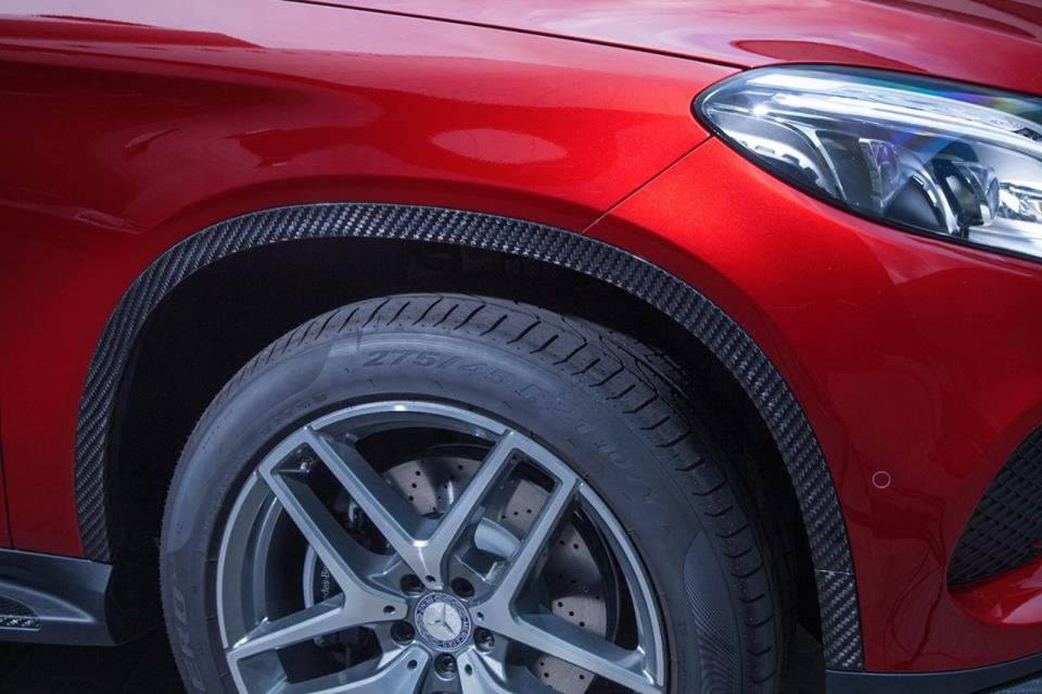 carbon-bodykit-tuning-empire-mercedes-gle63-amg-coupe-3