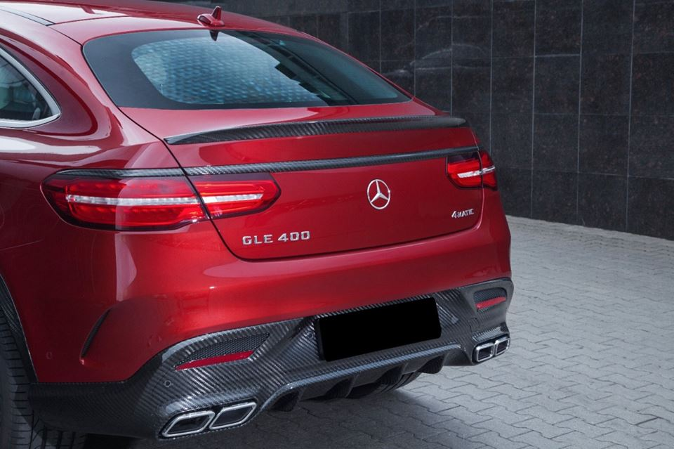carbon-bodykit-tuning-empire-mercedes-gle63-amg-coupe-7