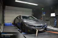 Chiptuning 375PS 667NM BR Performance BMW i8 AC Schnitzer 2 190x126 Chiptuning   410PS & 704NM im BR Performance BMW i8