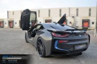 Chiptuning 375PS 667NM BR Performance BMW i8 AC Schnitzer 3 190x126 Chiptuning   410PS & 704NM im BR Performance BMW i8