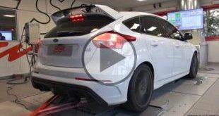 Chiptuning 378PS im Ford Focus RS von Biesse Racing 1 e1463543382270 310x165 Video: Chiptuning   378PS im Ford Focus RS von Biesse Racing
