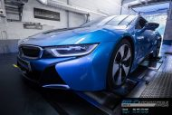 Chiptuning BMW i8 br performance 1 190x127 Chiptuning   410PS & 704NM im BR Performance BMW i8