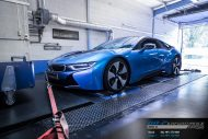 Chiptuning BMW i8 br performance 2 190x127 Chiptuning   410PS & 704NM im BR Performance BMW i8