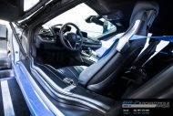 Chiptuning BMW i8 br performance 3 190x127 Chiptuning   410PS & 704NM im BR Performance BMW i8