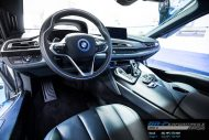 Chiptuning BMW i8 br performance 4 190x127 Chiptuning   410PS & 704NM im BR Performance BMW i8