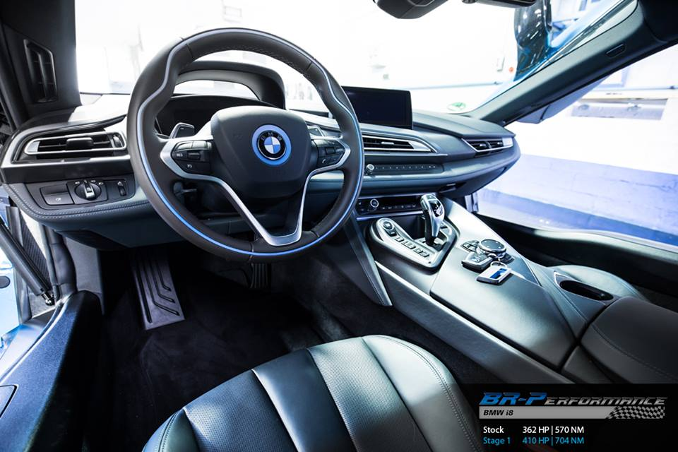 chiptuning-bmw-i8-br-performance-4