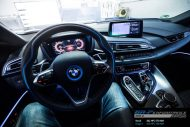 Chiptuning BMW i8 br performance 6 190x127 Chiptuning   410PS & 704NM im BR Performance BMW i8