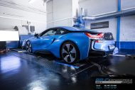 Chiptuning BMW i8 br performance 7 190x127 Chiptuning   410PS & 704NM im BR Performance BMW i8