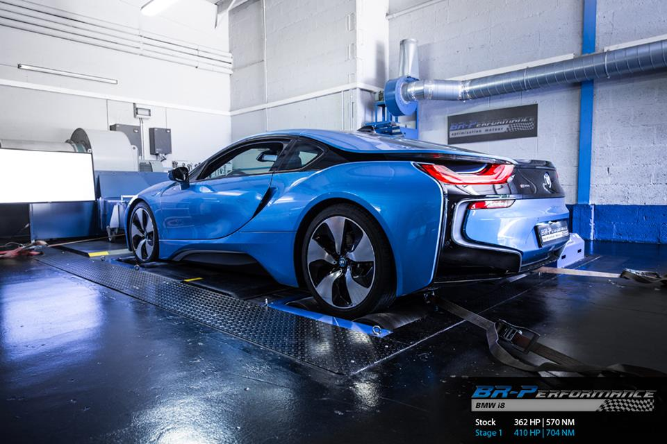 chiptuning-bmw-i8-br-performance-7