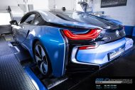 Chiptuning BMW i8 br performance 8 190x127 Chiptuning   410PS & 704NM im BR Performance BMW i8