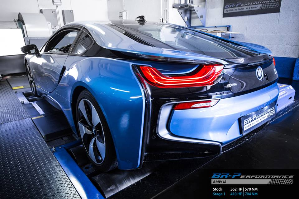 chiptuning-bmw-i8-br-performance-8