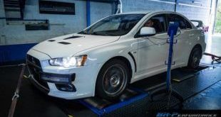 Chiptuning BR Performance Mitsubishi Lancer EVO X 2.0T 377PS 1 1 e1463040132547 310x165 BR Performance   Mitsubishi Lancer EVO X 2.0T mit 377PS