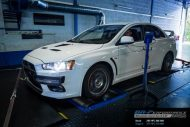 Chiptuning BR Performance Mitsubishi Lancer EVO X 2.0T 377PS 1 190x127 BR Performance   Mitsubishi Lancer EVO X 2.0T mit 377PS
