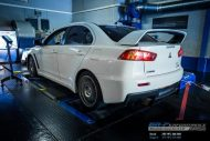 Chiptuning BR Performance Mitsubishi Lancer EVO X 2.0T 377PS 2 190x127 BR Performance   Mitsubishi Lancer EVO X 2.0T mit 377PS