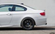 Frozen White BMW E92 M3 EAS Tuning 22 190x119 Fotostory: Frozen White BMW E92 M3 by EAS Tuning