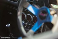 Hardcore Racing Mitsubishi EVO V RS Tuning 350PS 13 190x127 Fotostory: Hardcore Racing Mitsubishi EVO V RS mit 350PS